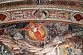 Collaboratore di antonio vite, stimmate di san francesco, 1390 ca., testine 02.jpg