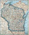 Collier's 1921 Wisconsin.jpg