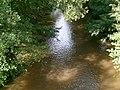 Colmar Berg 06 river Alzette Luxembourg.jpg