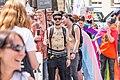 ColognePride 2017, Parade-6850.jpg