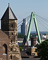 Cologne Germany View-over-Severinsbridge-01.jpg