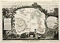 Colonies françaises (en Amérique) (Hémisphère boréal) - Fonds Ancely - B315556101 A LEVASSEUR 095.jpg