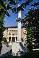 Colonna del Leone di San Marco ad Asola.jpg
