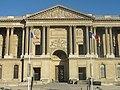 Colonnade du Louvre centre.jpg