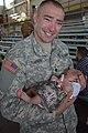 Colorado National Guard (21224601850).jpg