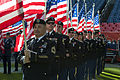 Colorado National Guard participates in the Denver Broncos Salute to Service game 141123-Z-BR512-040.jpg