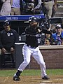 Colorado Rockies (28760050021).jpg