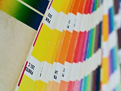 Colors by Pantone 2 by wax115.jpg