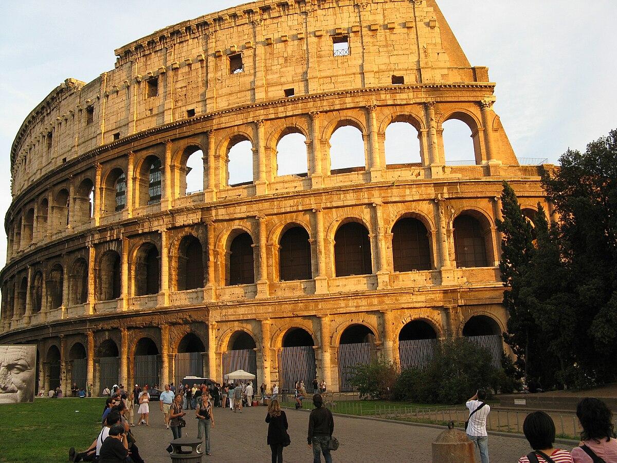 roma - photo #46