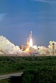Columbia Liftoff - GPN-2000-001864.jpg