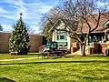 Columbus, Wisconsin Holiday Decorations 2020 04.jpg
