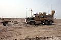 Combat Logistics Battalion 3 Constructs Combat Driver's Course DVIDS175289.jpg