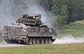 Combined Resolve II Gunnery 140612-Z-LX764-002.jpg