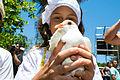 Comemorações do Dia da Consciência Negra na Serra da Barriga (22595502794).jpg