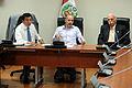Comisión investigadora del Gobierno anterior (7021153607).jpg