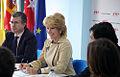 Comité de Dirección de PP Madrid en Collado Villalba.jpg