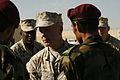 Commandant Visit to SOTF West DVIDS353796.jpg