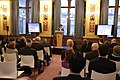 Commemoration of Holocaust Memorial Day (24001306364).jpg