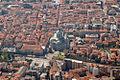Como von Brunate aus gesehen April 2002.jpg