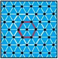 Complex apeirogon 6-3-6.png