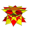 Compound two pentagram crossed antiprism.png