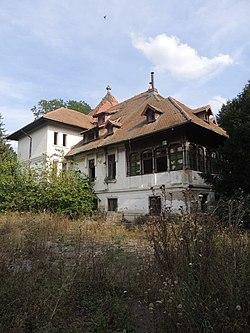 Conacul Niculescu-Bujoiu.JPG