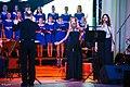 Concert of Galina Bosaya in Krasnoturyinsk (2019-02-18) 092.jpg