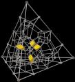 Concertina tesseract; trigonal trapezohedra, upper.png
