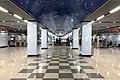 Concourse of International Cruise Terminal Station (20191113204822).jpg