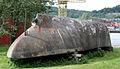 Concrete boat Kjell.jpg