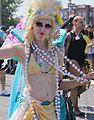 Coney Island Mermaid Parade 2010 082.jpg
