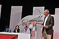 Conferencia Politica PSOE 2010 (61).jpg