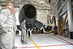 Confined space rescue training at Joint Base 140822-Z-QX261-053.jpg