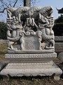 Confucius Temple, Qinhuai, Nanjing, Jiangsu, China, 210001 - panoramio (6).jpg