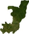 Congo sat.png