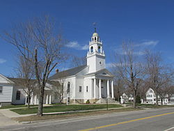 Congregational Church of Hollis NH.jpg