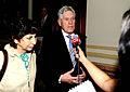 Congresista Salazar y diputado de Alemania (6926409611).jpg