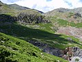 Coniston Fells - geograph.org.uk - 871466.jpg