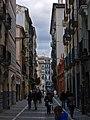 Conjunto Histórico del Casco Antiguo de Pamplona 2.jpg