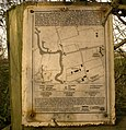 Conservation Walk Notice - geograph.org.uk - 390645.jpg