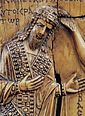 Constantino VII Porphyrogenitus.jpg