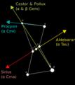 Constelación de Orión.png