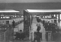 Constitución station.jpg