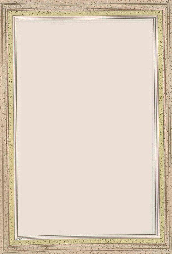 Constitution of India (calligraphic) 107.jpg