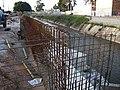 Construção da nova ponte que interligará Cêntro-Ponte São João Mar-2012. - panoramio.jpg