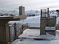 Construction of the Peak to Peak Gondola (2046882017).jpg