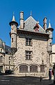 Consular House of Aurillac 01.jpg