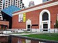 Contemporary Jewish Museum.jpg