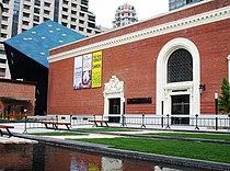 Contemporary Jewish Museum.jpg