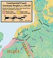 Continental.coast.150AD.Germanic.peoples.jpg